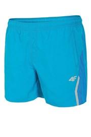 Мужские спортивные шорты 4f короткие