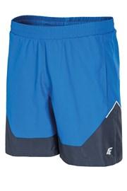 Мужские спортивные шорты 4f длиные
