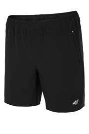 Мужские спортивные шорты 4f  Strech