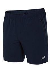 Мужские спортивные шорты 4f  Strech Navy