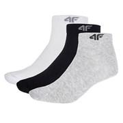 Мужские носки 3 пары WBG 3pack