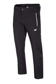 Мужские спортивные брюки 4f 4WS