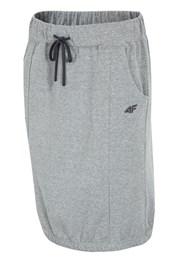 Женская спортивная юбка 4f Melange