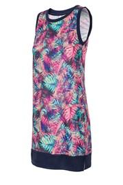 Женское спортивное платье 4f