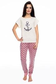 Женская пижама Marina