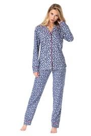 Женская пижама Mona