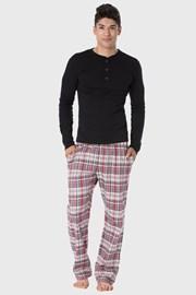 Мужская пижама Yves