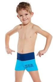 Плавки для мальчиков Sea