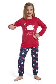 Пижама для девочек Sleep well