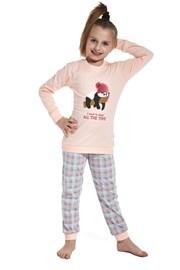 Пижама для девочек Sleepy