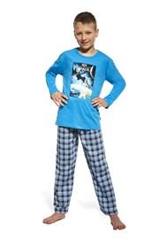Пижама для мальчиков Space