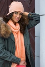 Женская шапка Suelo