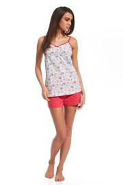 Женская пижама Summer time