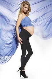 Леггинсы Suzy для беременных