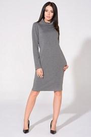 Женское элегантное платье T147
