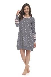 Женская ночная сорочка Alison