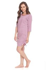 Женская ночная сорочка Eliza