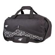 Спортивная сумка 4f
