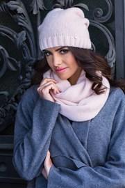 Женская шапка Taida