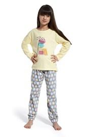Пижама для девочек Time to rest