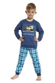 Пижама для мальчиков Toucan