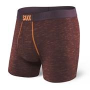 Мужские боксерки Saxx Ultra Berry