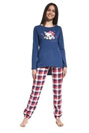 Пижама для девочек Your