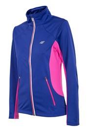 Женская функциональная куртка 4f