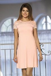 Женская ночная сорочка Zafira